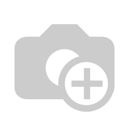 "9"" shock resistant LBS saw blade"