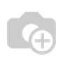 Clamping system for open profiles